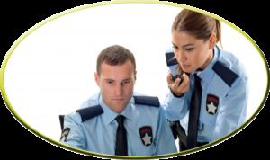 curso de vigilante en Madrid